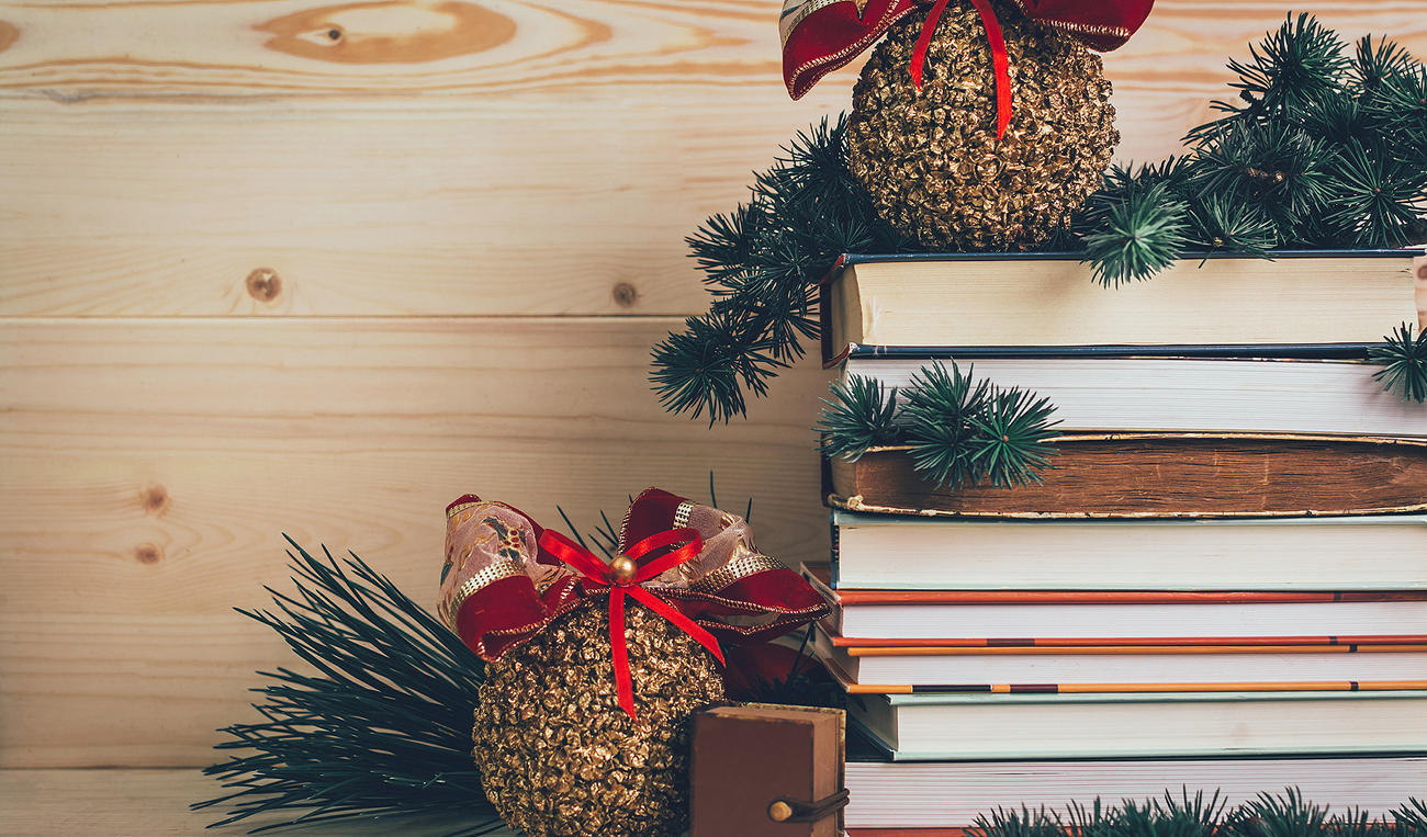 Are Books Good Gifts? [Spoiler: It depends]